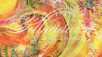 John Zorn/The Dreamers – Pellucidar: A Dreamers Fantabula