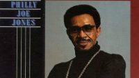 Philly Joe Jones – Philly Mignon (Full Album)