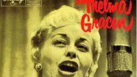 Thelma Gracen – Thelma Gracen (Remastered)