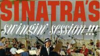 Frank Sinatra – Blue Moon (Remastered)