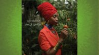 Jazzmeia Horn – When I Say