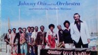 Johnny Otis and His Orchestra – Back To Jazz (Full Album)