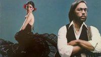 Al Di Meola – Elegant Gypsy (Full Album)