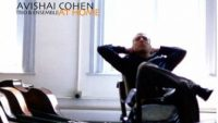 Avishai Cohen – Remembering