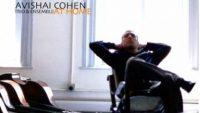 Avishai Cohen – Remembering