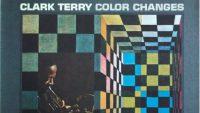 Clark Terry – Colour Changes (Full Album)