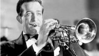 Harry James plays Dixieland