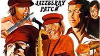 Jazzberry Patch ‎– Jazzberry Patch (Full Album)
