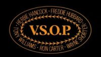 V.S.O.P. – The Quintet