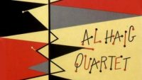 Al Haig Quartet – Al Haig Quartet (Full Album)