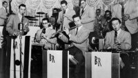 Boyd Raeburn and His Orchestra – Live At The Club Morocco, Hollywood, CA (August, 8, 1946)
