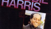 Eddie Harris – People Get Funny… (Full Album)