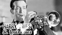 Harry James – St. Louis Blues (1946)