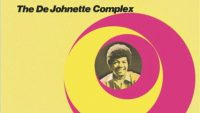 Jack DeJohnette – The DeJohnette Complex (Full Album)