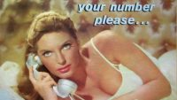 Julie London – Your Number Please (Remastered)