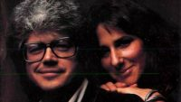 Larry Coryell and Emily Remler – Together (Full Album)