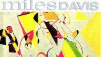 Miles Davis - Miles In Paris