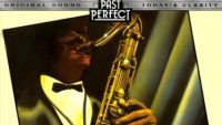 Various Artists – Perfect Sax Solos: Cool 1940s Saxophone Jazz