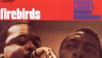 Prince Lasha and Sonny Simmons – Firebirds (Full Album)