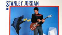 Stanley Jordan – The Lady In My Life