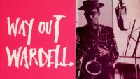 Wardell Gray – Way Out Wardell (Full Album)