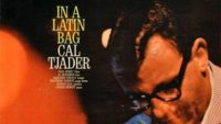 Cal Tjader – Cal Tjader In A Latin Bag (Full Album)