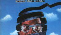 Cedar Walton – Mobius