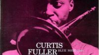 Curtis Fuller – Curtis Fuller Volume 3 (Full Album)