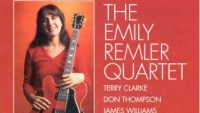 Emily Remler Quartet ‎– Take Two (Full Album)