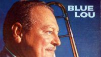 The Lou McGarity Big Eight – Blue Lou