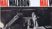 Mal Waldron – All Alone (Full Album)