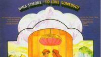 Nina Simone – To Love Somebody (Full Album)
