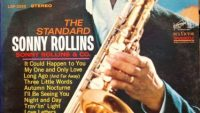 Sonny Rollins & Co – The Standard Sonny Rollins (Full Album)