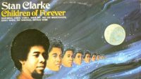 Stan Clarke ‎– Children Of Forever (Full Album)