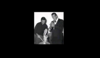 Harry James with Buddy Rich – Opus One