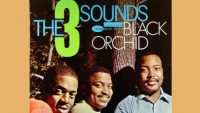 The Three Sounds – Black Orchid (Full Album/Remastered)