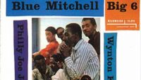Blue Mitchell – Big 6 (Full Album )