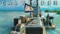 Cal Tjader – Amazonas (Full Album)