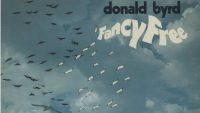 Donald Byrd – Fancy Free (Full Album)