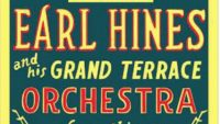 Earl Hines and His Orchestra: Live At The Grand Terrace, Chicago, IL – August 3 1938