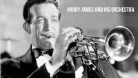 Harry James and His Orchestra – Live at the Hollywood Palladium March/April 1953