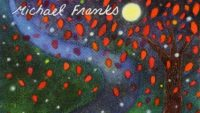 Michael Franks – Time Together (Full Album)