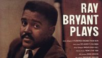 Ray Bryant – Ray Bryant Plays