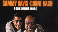 Sammy Davis / Count Basie – Our Shining Hour (Full Album)