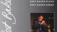 Chet Baker – Cool Cat (Full Album)