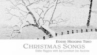 Eddie Higgins Trio – Christmas Songs