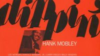 Hank Mobley – Dippin'