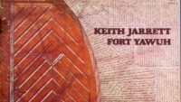 Keith Jarrett – Fort Yawuh (Full Album)