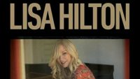 Lisa Hilton – Rush Hour Rhapsody (2019)