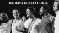 Mahavishnu Orchestra – Live on BBC TV – Paris Theatre (1972)